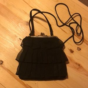 Handbags - Cute bag for the perfect night out on the town!